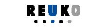 Logo REUKO Klima Service GmbH & Co. KG