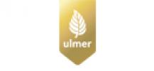 Logo Eugen Ulmer KG