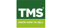 Logo TMS Trademarketing Service GmbH