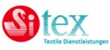 Logo SITEX Textile Dienstleistungen Simeonsbetriebe GmbH