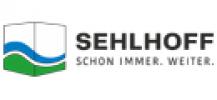 Logo SEHLHOFF GMBH