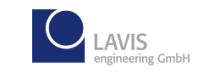 Logo LAVIS engineering GmbH