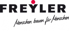 Logo FREYLER GmbH & Co. KG