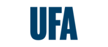 Logo UFA GmbH