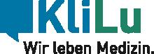 Logo Klinikum der Stadt Ludwigshafen gGmbH