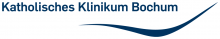 Logo Katholisches Klinikum Bochum gGmbH