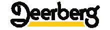 Logo Deerberg GmbH