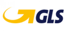 Logo General Logistics Systems Germany GmbH & Co. OHG