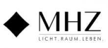 Logo MHZ Hachtel GmbH & Co. KG