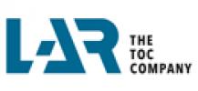 Logo LAR Process Analysers AG