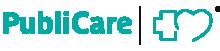 Logo PubliCare GmbH