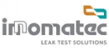 Logo innomatec Test- und Sonderanlagen GmbH