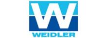 Logo K.-H. Weidler GmbH