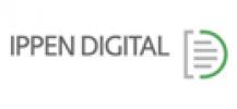 Logo Ippen Digital GmbH & Co. KG