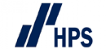 Logo High Performance Solutions GmbH