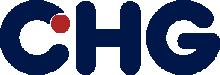 Logo CHG-MERIDIAN AG