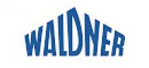 Logo Waldner Laboreinrichtungen GmbH & Co. KG