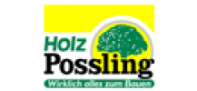 Logo Possling GmbH & Co. KG