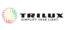 Logo TRILUX Group Management GmbH