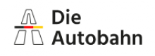 Logo Die Autobahn GmbH des Bundes