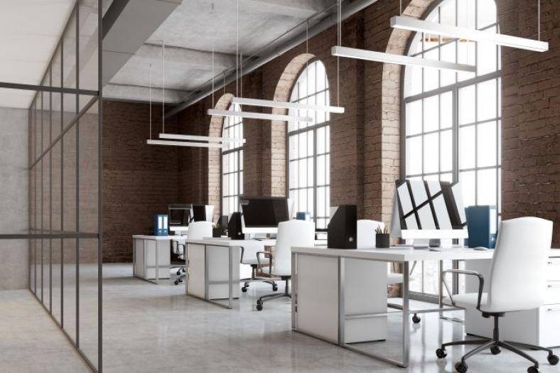 Stellenanzeigen richtig lesen: Passt das Jobangebot und das Unternehmen zu mir?