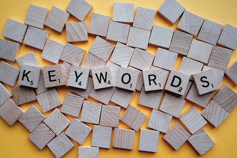Bewerbung Keyword optimiert verfassen