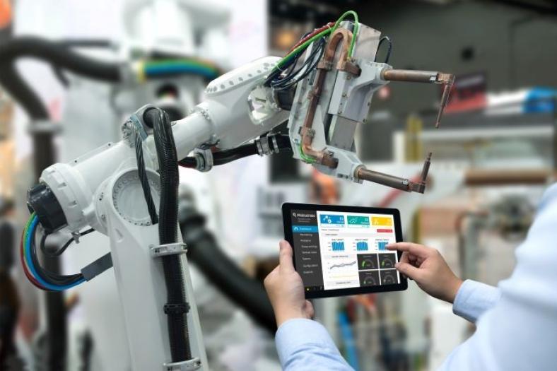 Berufsbild: Ingenieur für Automatisierungstechnik