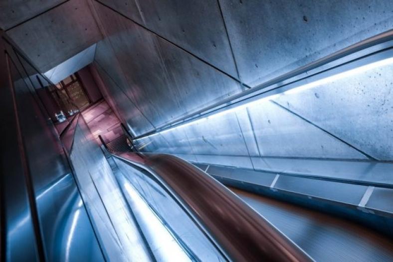 Gebäudeautomation: Zukunftsbranche für Techniker und Ingenieure