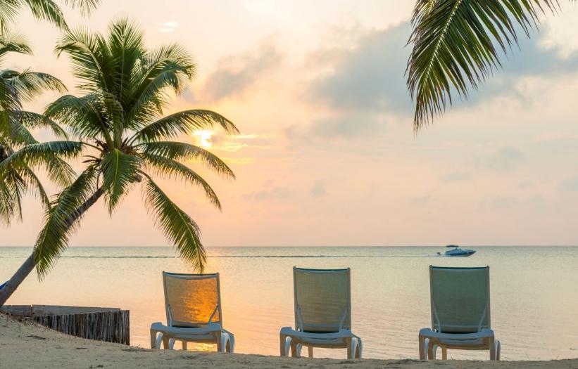 Urlaubsvertretung: Wer macht's, wenn man nicht da ist?