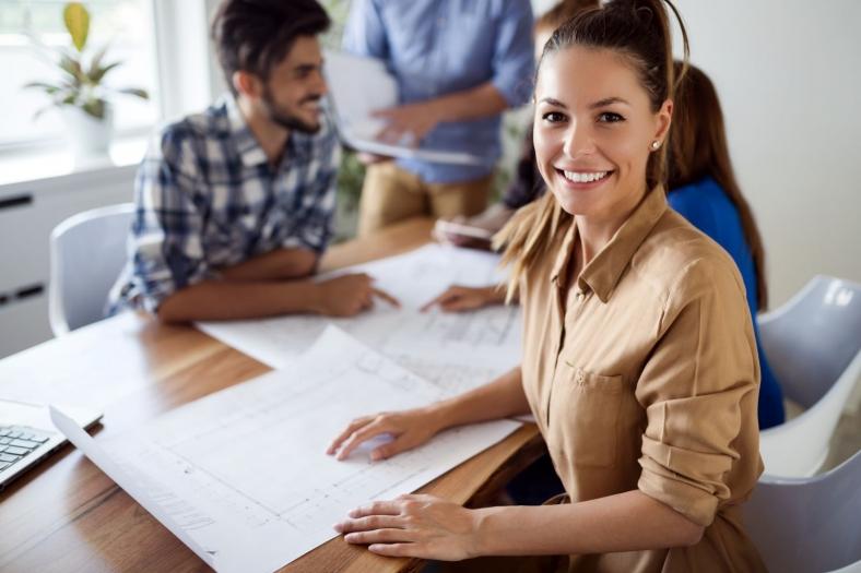 Arbeitnehmerüberlassung: Das sollten Sie wissen