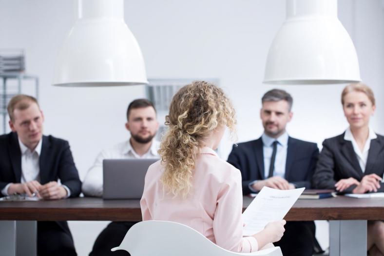Personalwesen: Aufgaben, Berufe, Karrierechancen