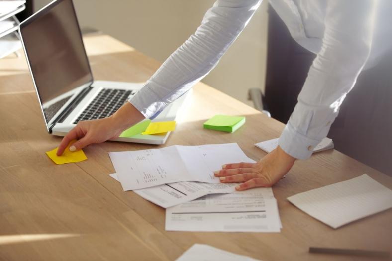 Selbstmanagement: Eine anspruchsvolle Aufgabe!