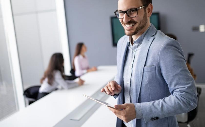 Qualitätsmanager: Berufsbild, Ausbildung, Karrierechancen