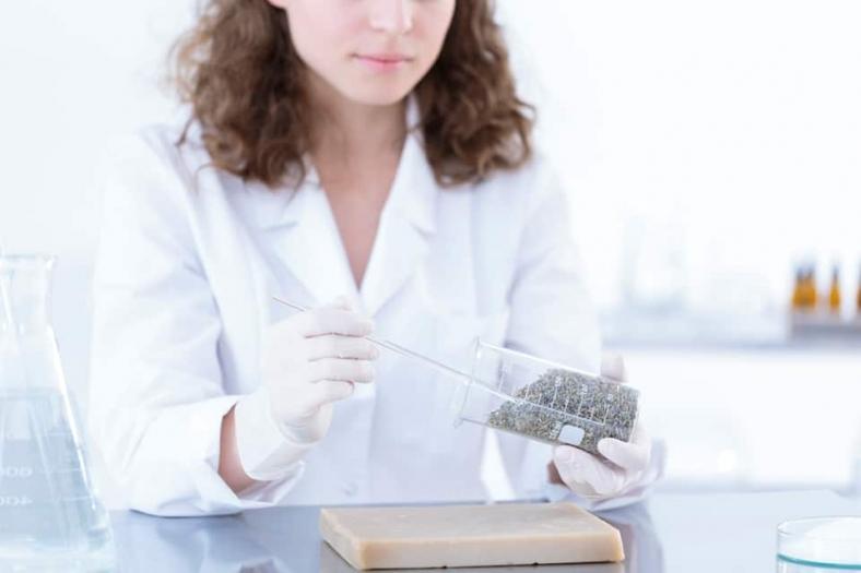 Chemiker: Berufsbild, Ausbildung, Karrierechancen