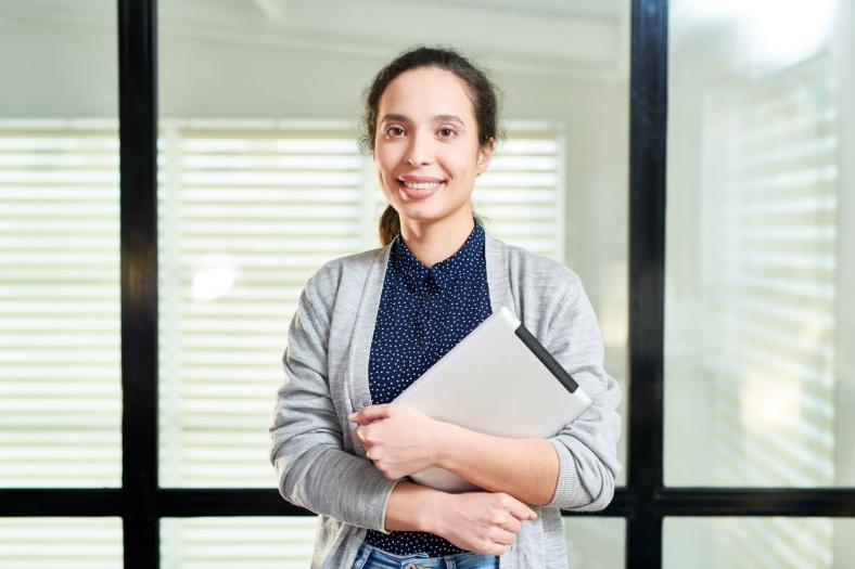Qualitätsbeauftragter: Berufsbild, Studium, Karrierechancen