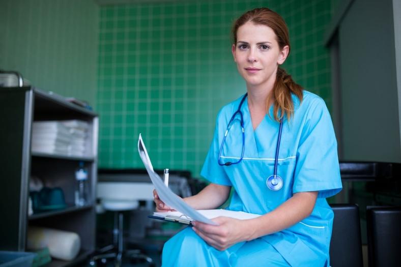 Pain Nurse: Berufsbild, Ausbildung, Stellenangebote