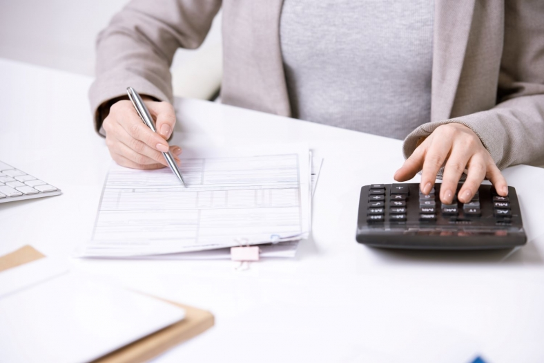 Elektronische Lohnsteuerbescheinigung: Die digitale Lohnsteuerkarte