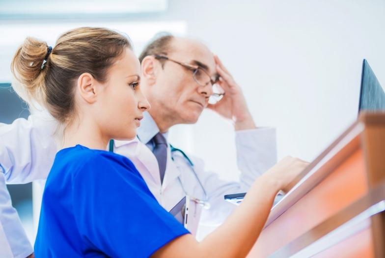 Study Nurse: Berufsbild, Ausbildung, Gehalt
