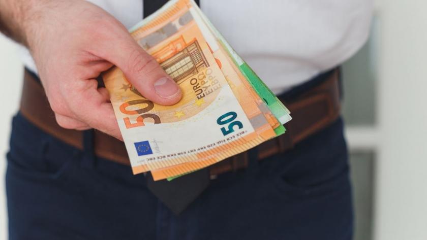 Gratifikation: Boni und wann sie gezahlt werden
