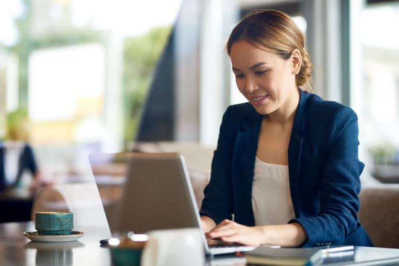 Ambitionen: Auswirkung auf den beruflichen Erfolg