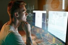 Welche Aufgaben haben Softwaretester?