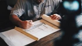 Was macht ein TGA-Fachplaner?