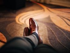 Onboarding: Tipps für einen stressfreien Jobstart