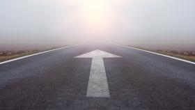 Der Karriereplan als Voraussetzung für eine erfolgreiche Bewerbung