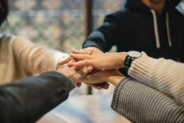 Die Bedeutung der sozialen Berufe