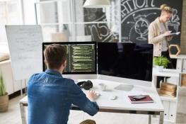 Was bedeuten die Begriffe UX, UXD und UI in Stellenanzeigen?