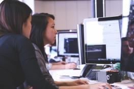 Was machen Anwendungstechniker?