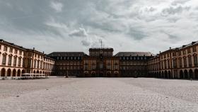 Leben und Arbeiten in Mannheim