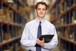 Prokurist: Berufbild, Aufgaben, Verdienst