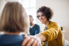 Empathie: Bedeutender Soft Skill im Berufsleben